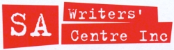 South Australian Writers' Centre